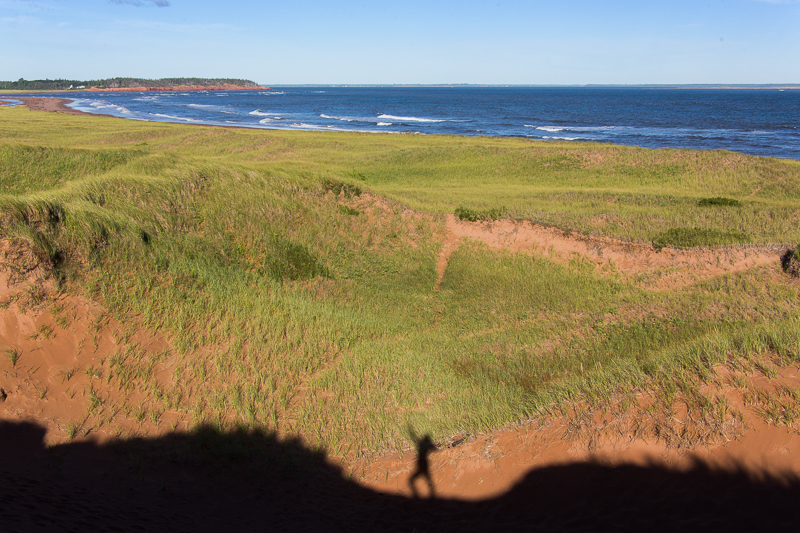 PEI Twin Shores CG