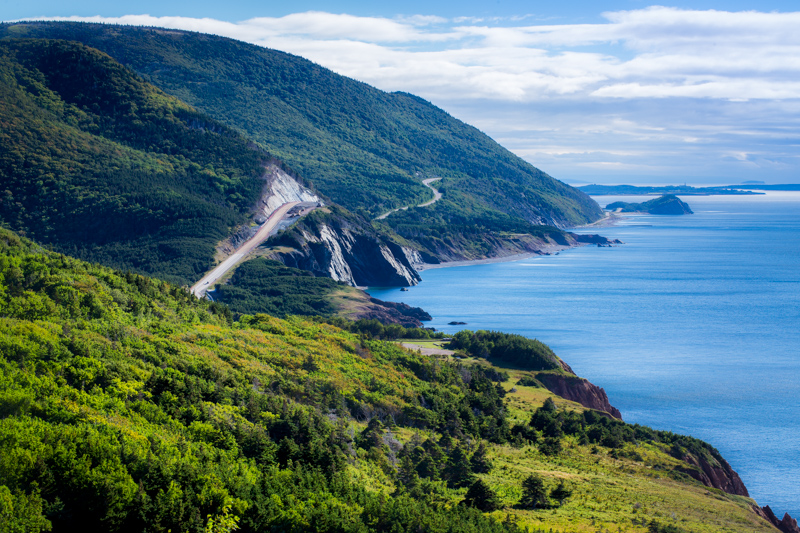 cabot-trail_nova-scotia-37