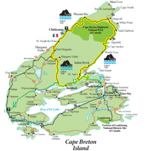 cape-breton-island